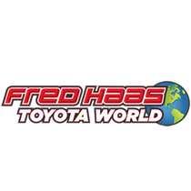 Captivating Fred Haas Toyota World | New Toyota Dealership In Spring, TX 77373