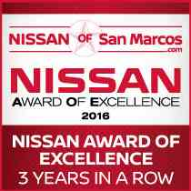 What S Your Trade In Worth Nissan Of San Marcos