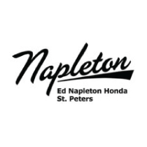 Trade In Valet Ed Napleton Honda