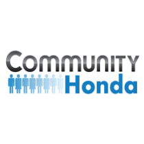 Honda Car Trade In Baytown Honda Dealer