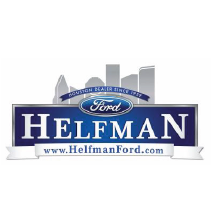 Used Car Trade In Value Houston Stafford Tx