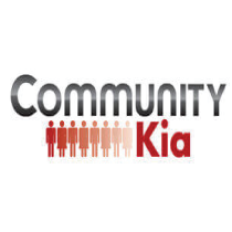 Trade In Your Car Near Houston Community Kia