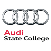 Audi State College Trade In Form