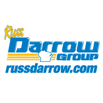 Trade In Valet Russ Darrow Direct