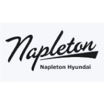 Trade In Valet Napleton Hyundai