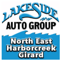 Trade In Valet Lakeside Auto Group