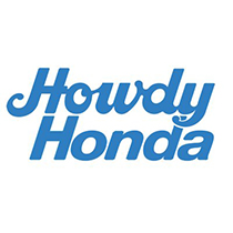 Trade In Car Austin Tx Howdy Honda