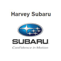 The Best Harvey Subaru