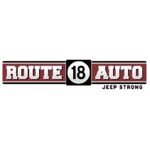 Jeep Chrysler Dodge Car Trade In Value East Brunswick Nj