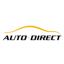 Trade In Your Car Auto Direct 729 North Causeway Blvd Mandeville