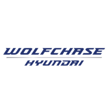Trade In Valet Wolfchase Hyundai
