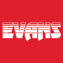Trade In Valet Evans Toyota