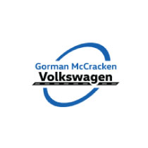 Trade In Car Longview Tx Gorman Mccracken Volkswagen
