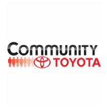Trade In Valet Community Toyota